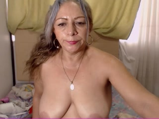 AdictyMature - VIP Videos - 62802360