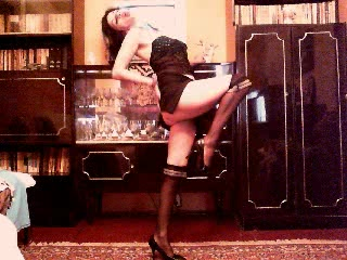 Miss_cammy - Video gratuiti - 2672679