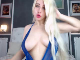 ShakiraAngelX - VIP-Videos - 12658324