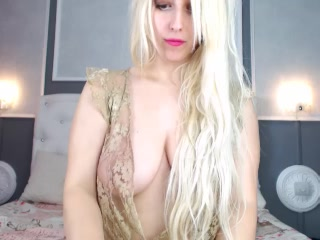 ShakiraAngelX - VIP Videos - 18207571