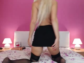 ShakiraAngelX - VIP Videos - 202633606