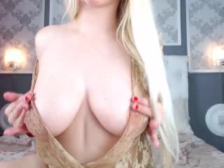 ShakiraAngelX - VIP Videos - 43791860