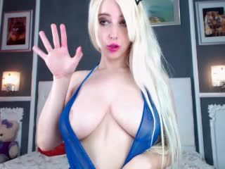 ShakiraAngelX - VIP Videos - 6031094