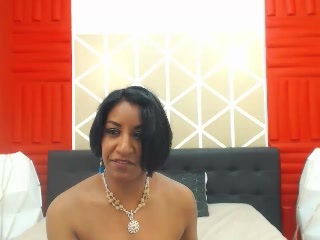 MelikLinar - VIP-video's - 338713963
