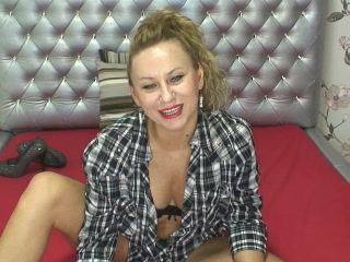 MyleinaMery - VIP Videos - 7951329