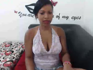 NoemiLuv - Video VIP - 2686305