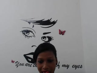 NoemiLuv - Video VIP - 2687280