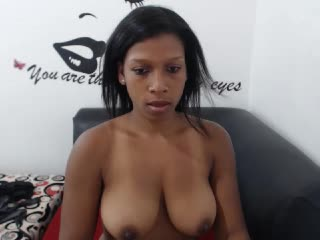 NoemiLuv - Video VIP - 2692983