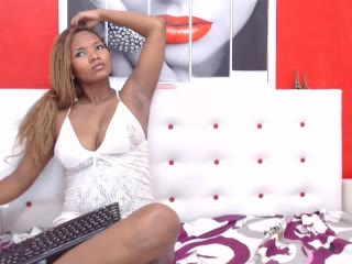 NalaBrown - VIP Videos - 136513441