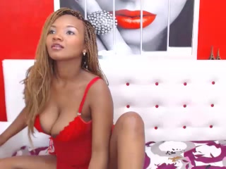 NalaBrown - VIP Videos - 139002726