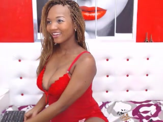 NalaBrown - VIP Videos - 139005216