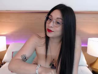 SophiaShanon - VIP-video's - 341428173