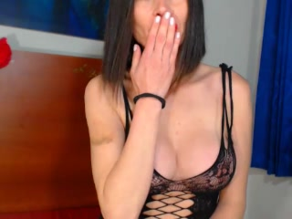 KellyAnn - VIP Videos - 179424376