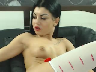 MichelleSquirts - VIP Videos - 243770936