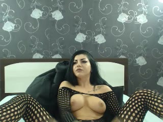 MichelleSquirts - VIP Videos - 245846666