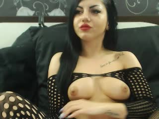 MichelleSquirts - VIP Videos - 258330565