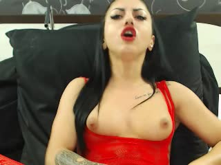 MichelleSquirts - VIP Videos - 258744560