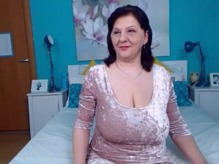 MILFPandora - VIP-video's - 125716003