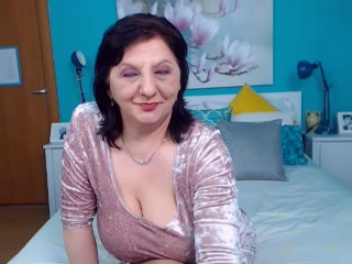 MILFPandora - VIP-video's - 125723128