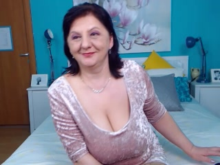 MILFPandora - VIP-video's - 125741908