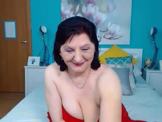 MILFPandora - VIP-video's - 130157571