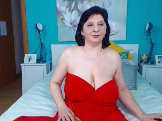 MILFPandora - VIP-video's - 130230346