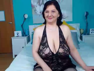 MILFPandora - VIP-video's - 131976571
