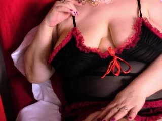 MILFPandora - VIP-video's - 134522786