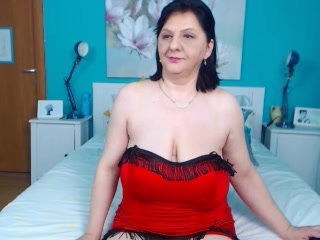 MILFPandora - VIP-video's - 134561151