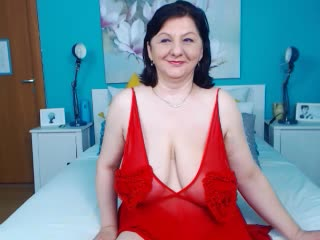 MILFPandora - VIP-video's - 136651186