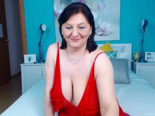 MILFPandora - VIP-video's - 139177601