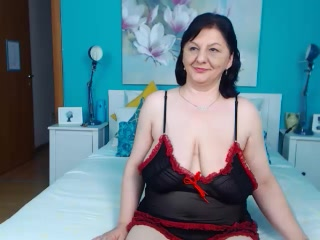 MILFPandora - VIP-video's - 140494021