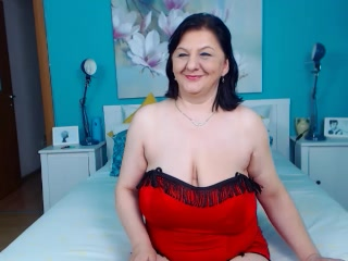 MILFPandora - VIP-video's - 140852116