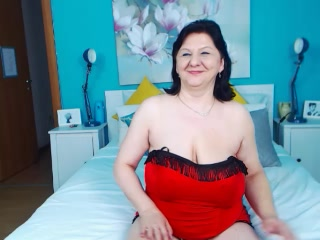 MILFPandora - VIP-video's - 143847096