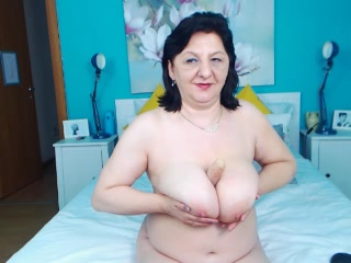 MILFPandora - VIP-video's - 143906326