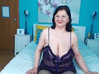 MILFPandora - VIP-video's - 148524976
