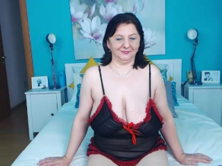 MILFPandora - VIP-video's - 156117841