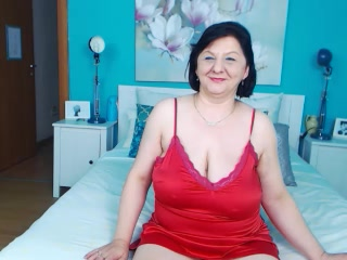MILFPandora - VIP-video's - 159842931