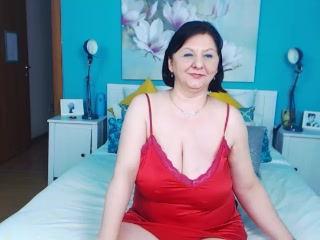 MILFPandora - VIP-video's - 162022431