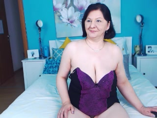 MILFPandora - VIP-video's - 162724316