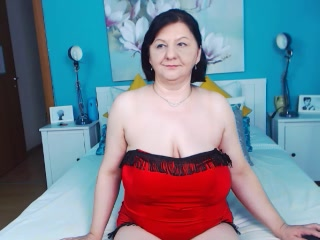 MILFPandora - VIP-video's - 163561406