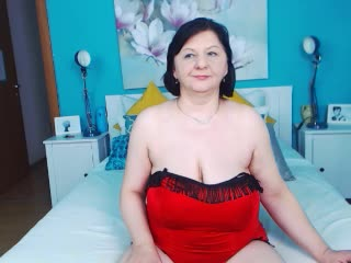 MILFPandora - VIP-video's - 163604041