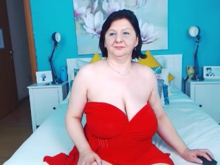 MILFPandora - VIP-video's - 164494116