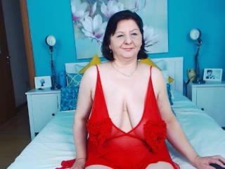MILFPandora - VIP-video's - 166512731
