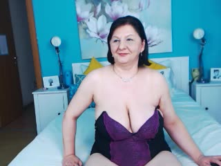 MILFPandora - VIP-video's - 168709456