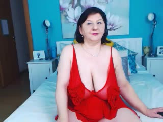 MILFPandora - VIP-video's - 171968416