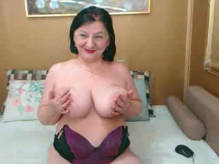 MILFPandora - VIP-video's - 176286331