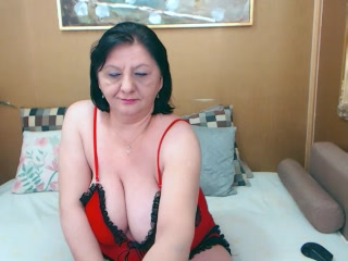 MILFPandora - VIP-video's - 176615966