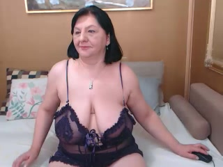 MILFPandora - VIP-video's - 186214001