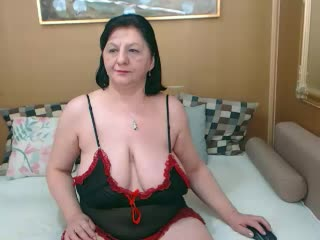 MILFPandora - VIP-video's - 186730221